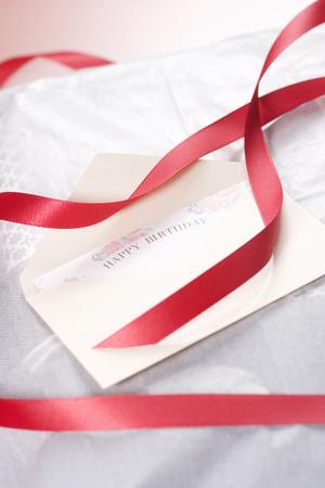 longitudinal: Gift images Stock Photo