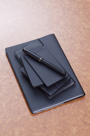 handbook: Handbook