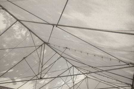hypothesis: Tent