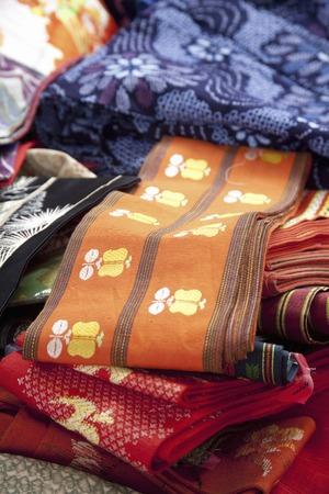 vestidos antiguos: Ropa vieja ciudad de kimono