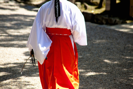 priestess: Priestess