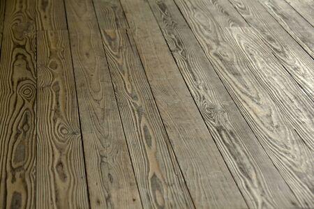 floorboards: Grain of the floorboards
