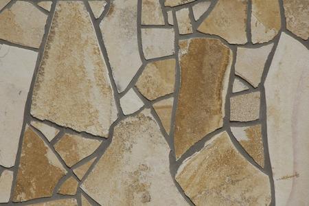 tile: Wall tile