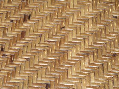 net: Bamboo net
