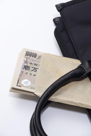 monthly salary: Salary