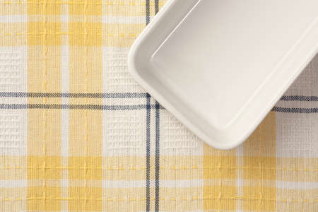 luncheon: Luncheon mat