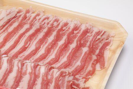 pork  loin: Pork loin