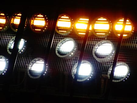 light up: Light up lighting