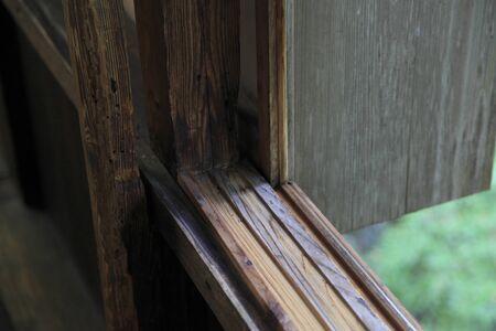 threshold: Threshold of Japanese-style window