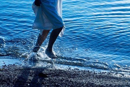 waterside: Womens waterside
