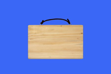 multiply: Wood message board