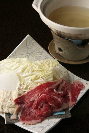 rawness: Meat Stock Photo