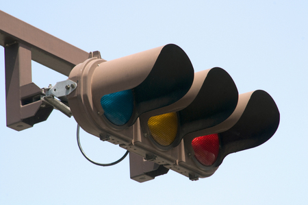 se�ales trafico: Traffic signals