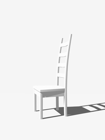 intermission: Chair