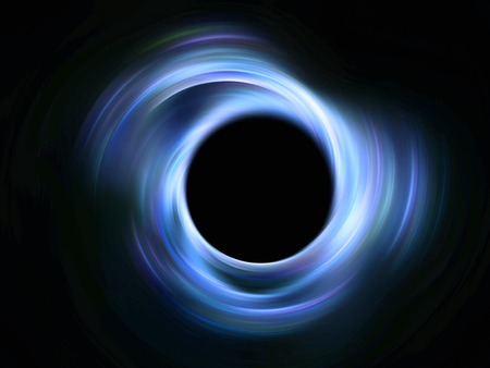 optical image: Optical image