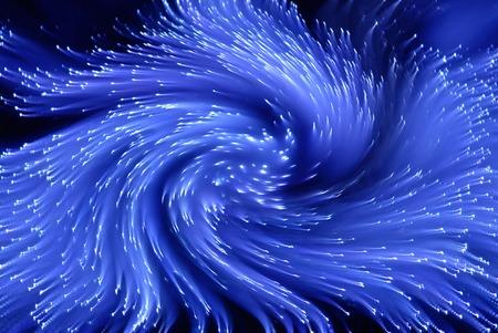 bioluminescent: Light CG