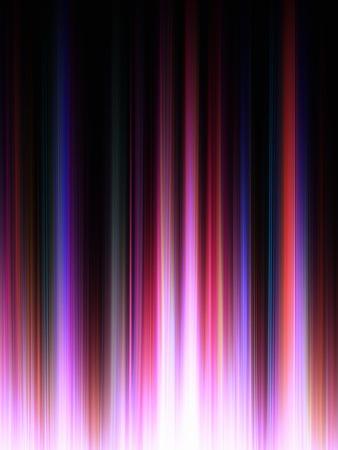 Light CG