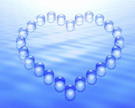 cg: Heart of CG