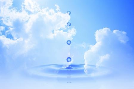 水滴 写真素材 - 39993437
