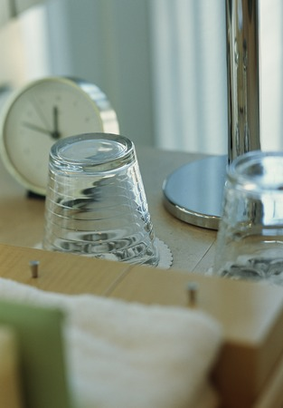 tableware life: Cup