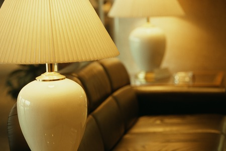 lighting: Indoor lighting