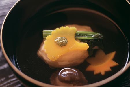 boiled: Boiled bowl