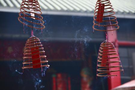 関ドク スパイラル香
