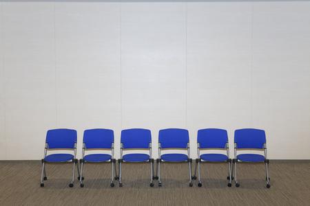 hexapod: Chair hexapod