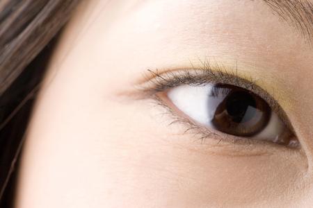 ojos: Ojos