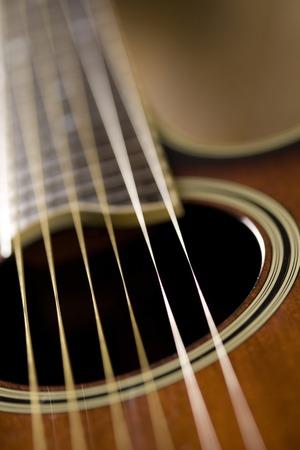 rythm: Chord
