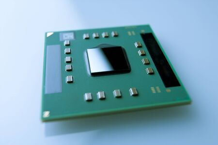 circuito electronico: tarjeta de circuito electr�nico