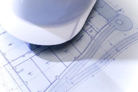 drafting: Drafting