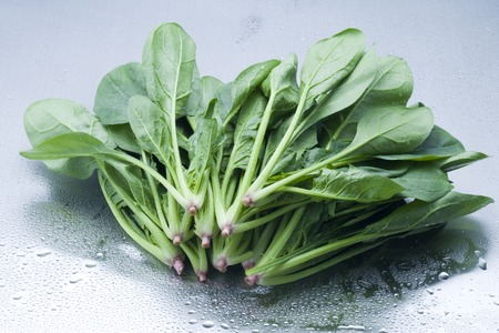 spinaci: Spinaci