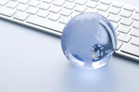 ビジネス: ビジネス イメージ