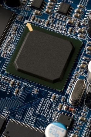 công nghệ: Technology