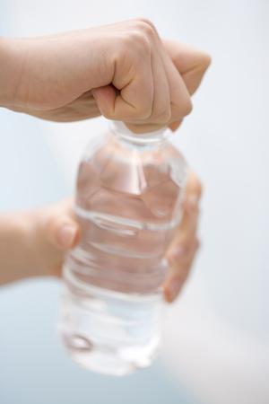 seres vivos: Agua