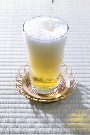 Bier Stockfoto - 40270928