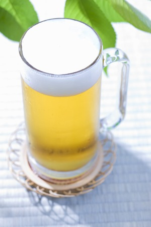 Bier Stockfoto - 40271081