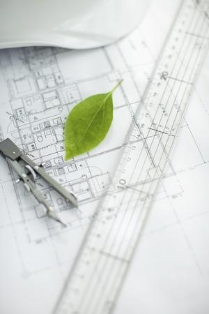 工事イメージ