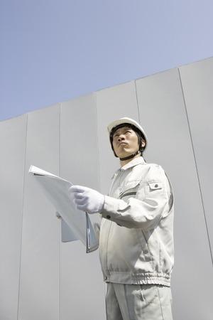 Work crews photo