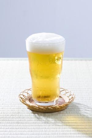 Bier Stockfoto - 40294467