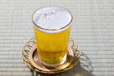 Bier Stockfoto - 40294547