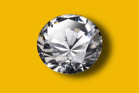 ダイヤモンド 写真素材 - 40297518