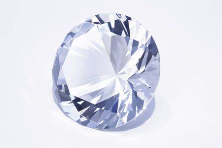 ダイヤモンド 写真素材 - 40317311