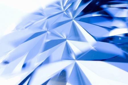 diamond cut: Diamond