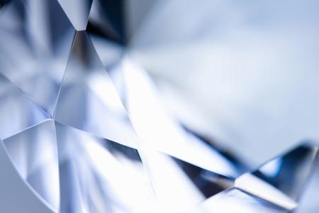 Diamant Standard-Bild - 40317438