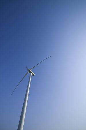pleasent: Windmill