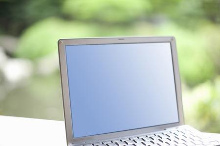 family unit: Laptop