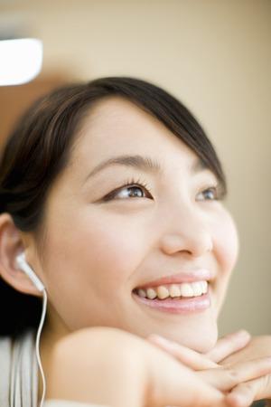 livelihood: Smile