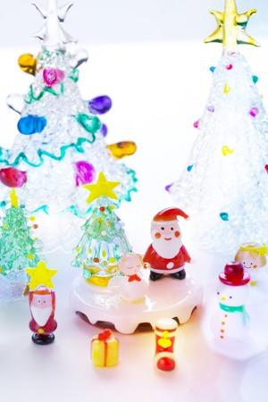 merry christmas: Merry Christmas